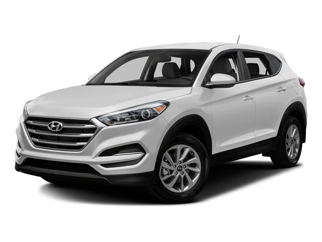 Used 2016 Hyundai Tucson Sport White For In Laredo Mcallen Eagle P Tx L599687a Stock Now Km8j33a26gu037730 Ancira Volkswagen