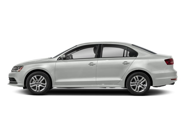 2018 Volkswagen Jetta 1 4t Wolfsburg Edition In Laredo Tx Ancira Of