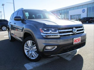 Priced to Sell | Ancira Volkswagen of Laredo Specials Laredo, TX